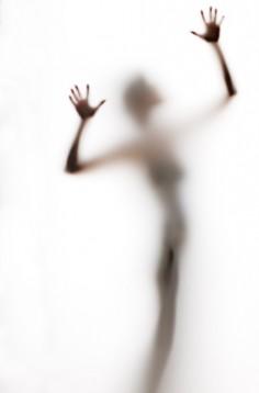 Czy psychoanaliza może pomóc w leczeniu anoreksji?